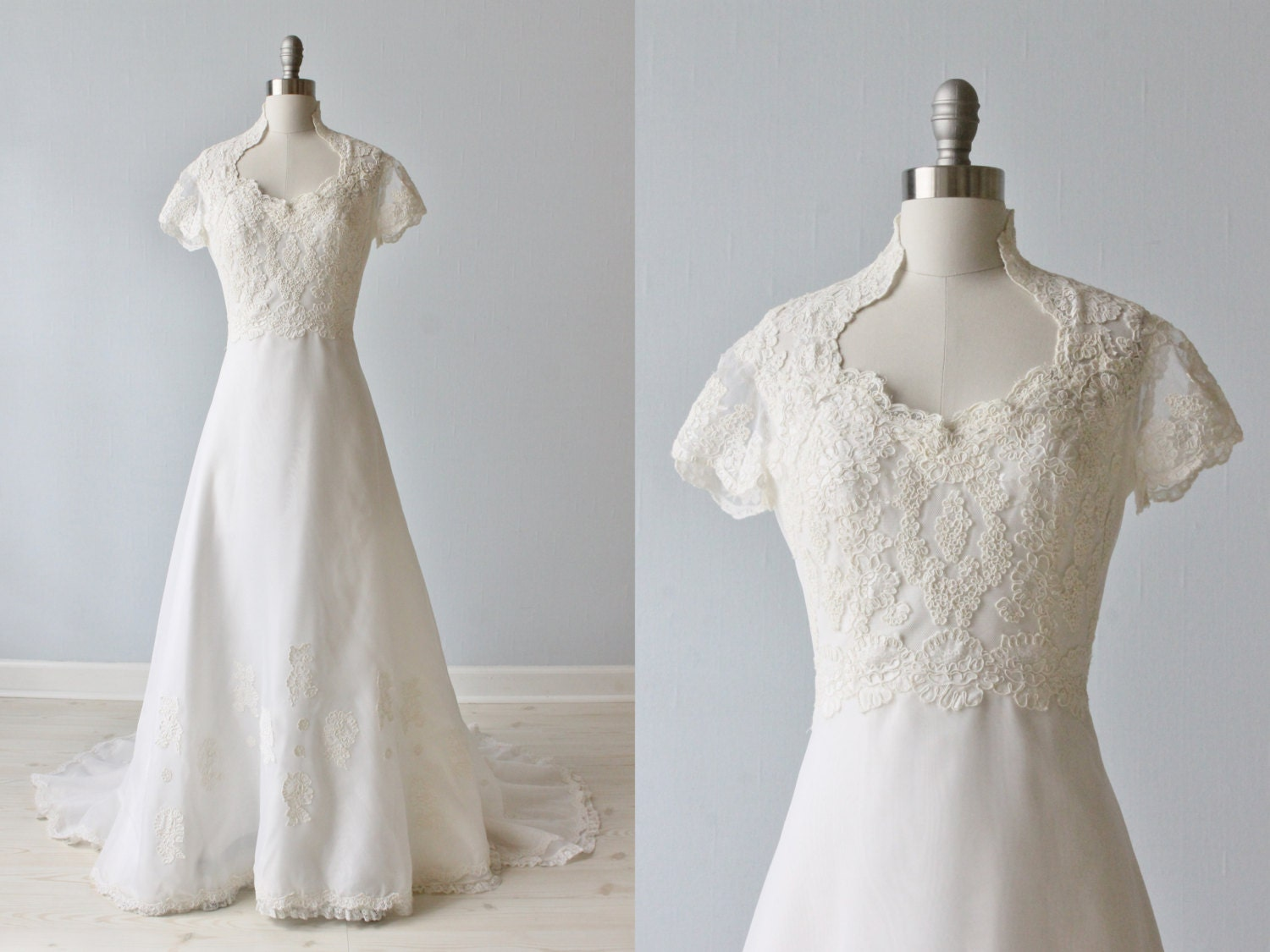 1970s wedding dresses vintage 70s wedding gown boho lace