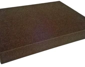 Heidifeathers Extra Large Needle Felting Foam Pad / Mat