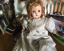 Rare Horseman doll vintage downsizing collectors item for doll collector item#3890