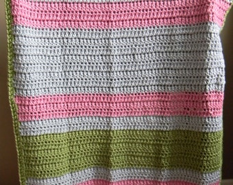 Sale - Super big 2 person blanket - ready to ship