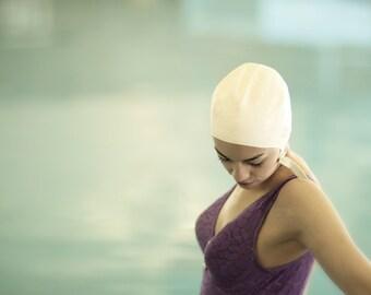 MidCentury Swimming Pool Figurative Fine Art Photography