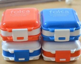 Notion organize  Storage box