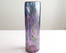 Popular Items For Glass Cylinder Vases On Etsy
