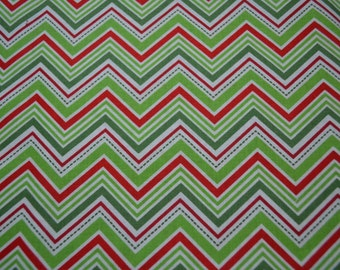 Moda JOY by Kate Spain pattern #27125 1-Fat Quarter