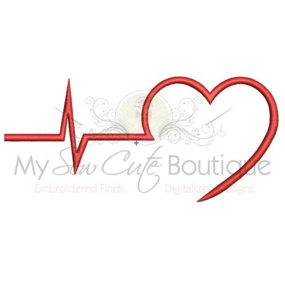heartbeat machine