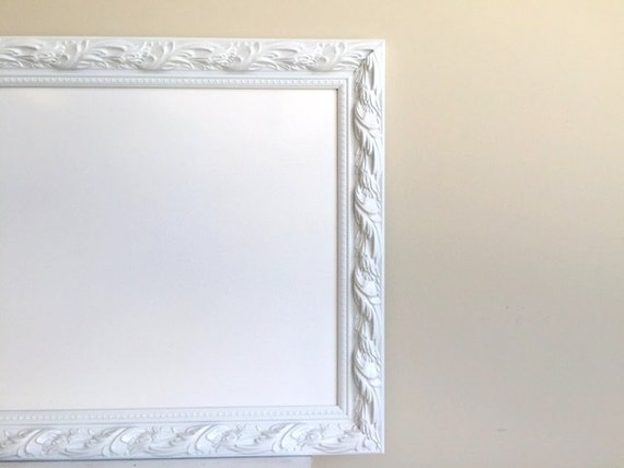 Decorative Dry Erase Board For Sale Whiteboard By Shugabeelane