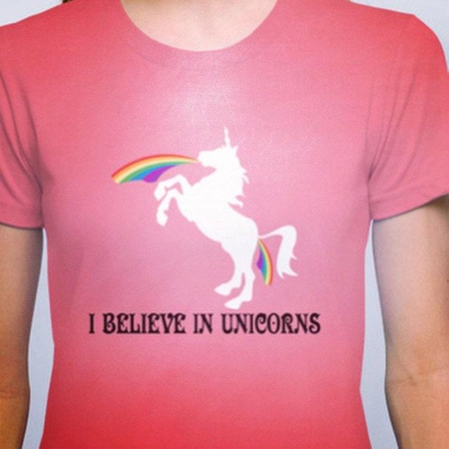 Believe In Unicorns: I Believe In Unicorns Spin Class Jill Kargman By Lucydynamite