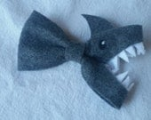 Shark Bow (Made To Order)