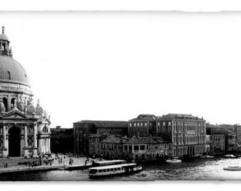 Venice Grand Canal Phone Cover | iPhone & Samsung