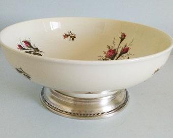 Vintage Rosenthal Bowl