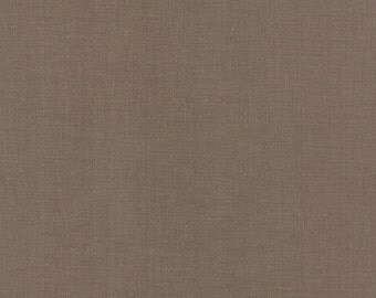 Joyeux Noel - Solid in Stone by French General for Moda Fabrics