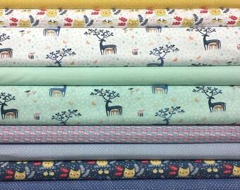 Baby Bedding, Crib Bedding Sets, Toddler Bedding, Wee Gallery Hilltop, Crib Bedding, Crib Skirt, Crib Sheet, Bumper Pads, Sheet, Quilt