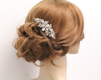 Bridal Hair Accessories Wedding Headpieces Bridal Hair Combs Wedding Hair Jewelry Bridal Hair Pieces Wedding Hair Accessories Bridal Combs