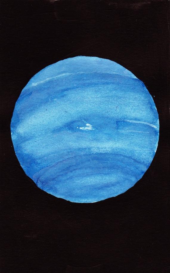 neptune planet tumblr - photo #17