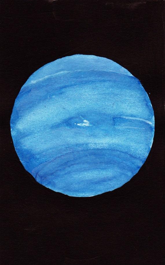 neptune planet tumblr-#18