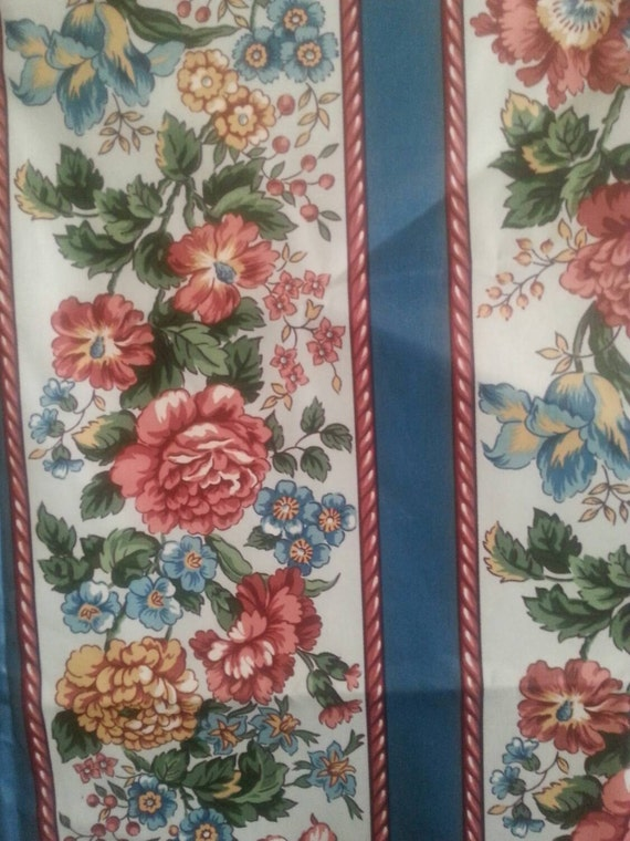 western home decor fabric screen print home decorating fabric by western textiles 11821