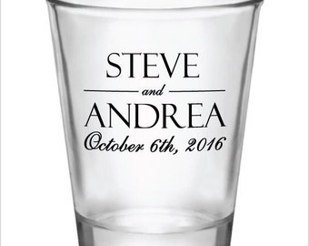 wine glasses 96 personalized 17oz stemless glasses custom wedding
