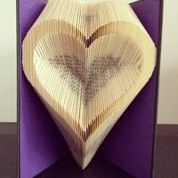 BookFoldingAustralia