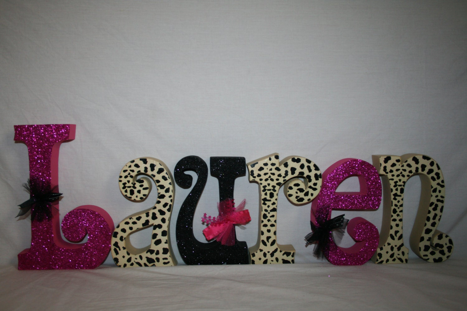 Leopard Print Bedroom Accessories Cheetah Decor High Quality Home Design