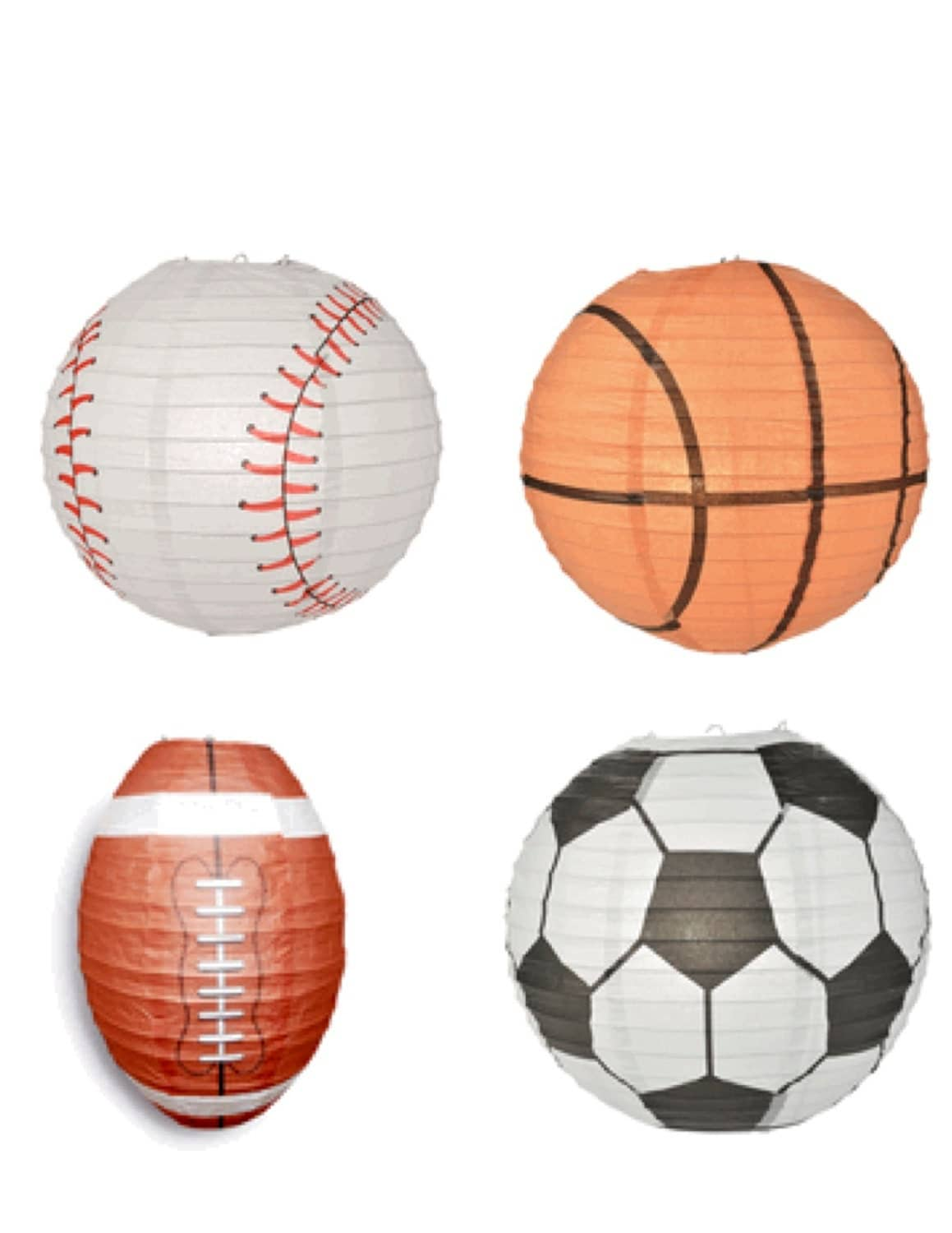soccer vs baseball essays Football vs baseball essaysany good sport should be as much fun to watch as it is to play i cannot drag myself to watch a baseball game i love playing baseball or softball but four hours watching a pitcher shake off pitches to the catcher is unreal.