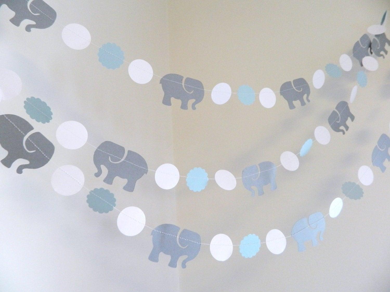 Achat deco baby shower id e inspirante pour for Achat de decoration