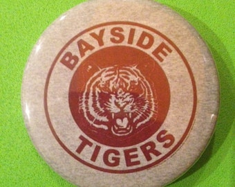 Bayside 2.25 Inch Button or Bottle Opener