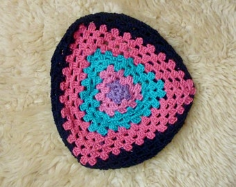 Bike seat cover crochet saddle cover saddle cozy