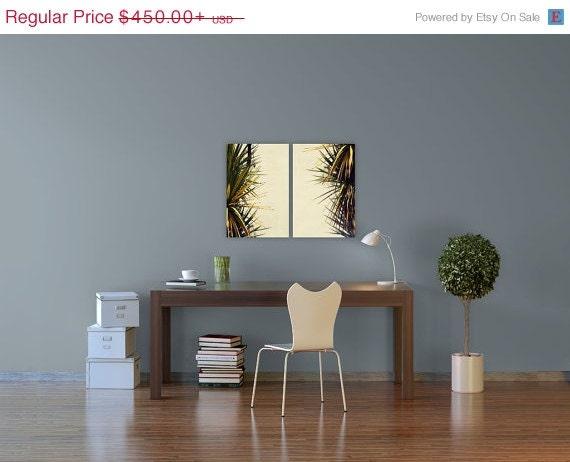 mid century modern mid century modern wall art by. Black Bedroom Furniture Sets. Home Design Ideas