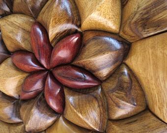 wooden mandala, wall hanging, wooden wall ornament, wood ornament, wooden wall decor, wooden wall hanging, wooden mandala,