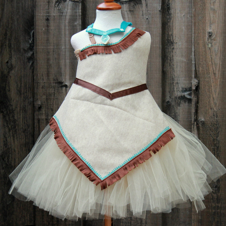 Diy Merida Costume Il Fullxfull Pzfb