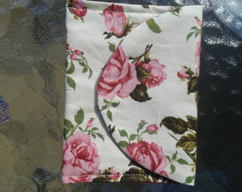 Roses Penny purse