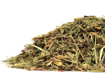 Centaury Herb, Organic