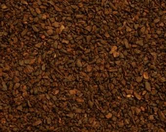 Chicory Root, Roasted, Organic