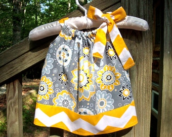 Baby clothes baby girl clothes newborn gift pillowcase dress toddler newborn clothing