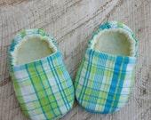 "Sale!!! AK BABY DESIGNS ""Elegant Baby Boy Shoes"" - Little  Luis."