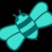 turquoisebee