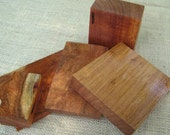 Texas Mesquite Woodcrafter Lumber Supply Bargain Wood Craft Pieces of#7