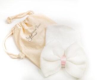 BABY GIRL NEWBORN hat, baby girl, newborn girl hat, infant girl hat, hospital newborn hat, newborn hat, infant hat, baby hat, baby bow