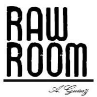rawroom