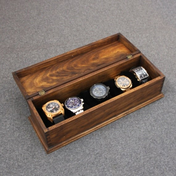 watch box watch case men s watch box watch box for men watch box watch case men s watch box watch box for men wood