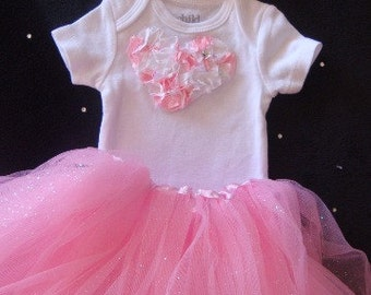 NEWBORN Baby Girl Take Home Outfit Newborn Baby Girl Coming Home Outfit Baby Girl Smash Cake Outfit Outfit Newborn Baby Girl Shower GIft