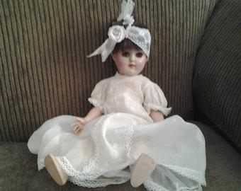 Ideal Toni Doll - P-91