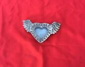 Winged Heart Nicho (2)