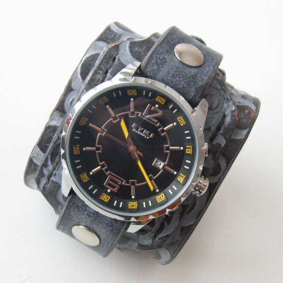 antiallergic s watches for by loversbracelets
