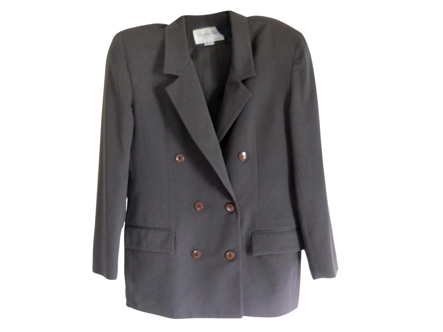 You searched for: taupe blazer! Etsy is the home to thousands of handmade, vintage, and one-of-a-kind products and gifts related to your search. No matter what you're looking for or where you are in the world, our global marketplace of sellers can help you find unique and affordable options. Let's get started!