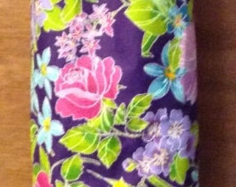 Bag Holder flower