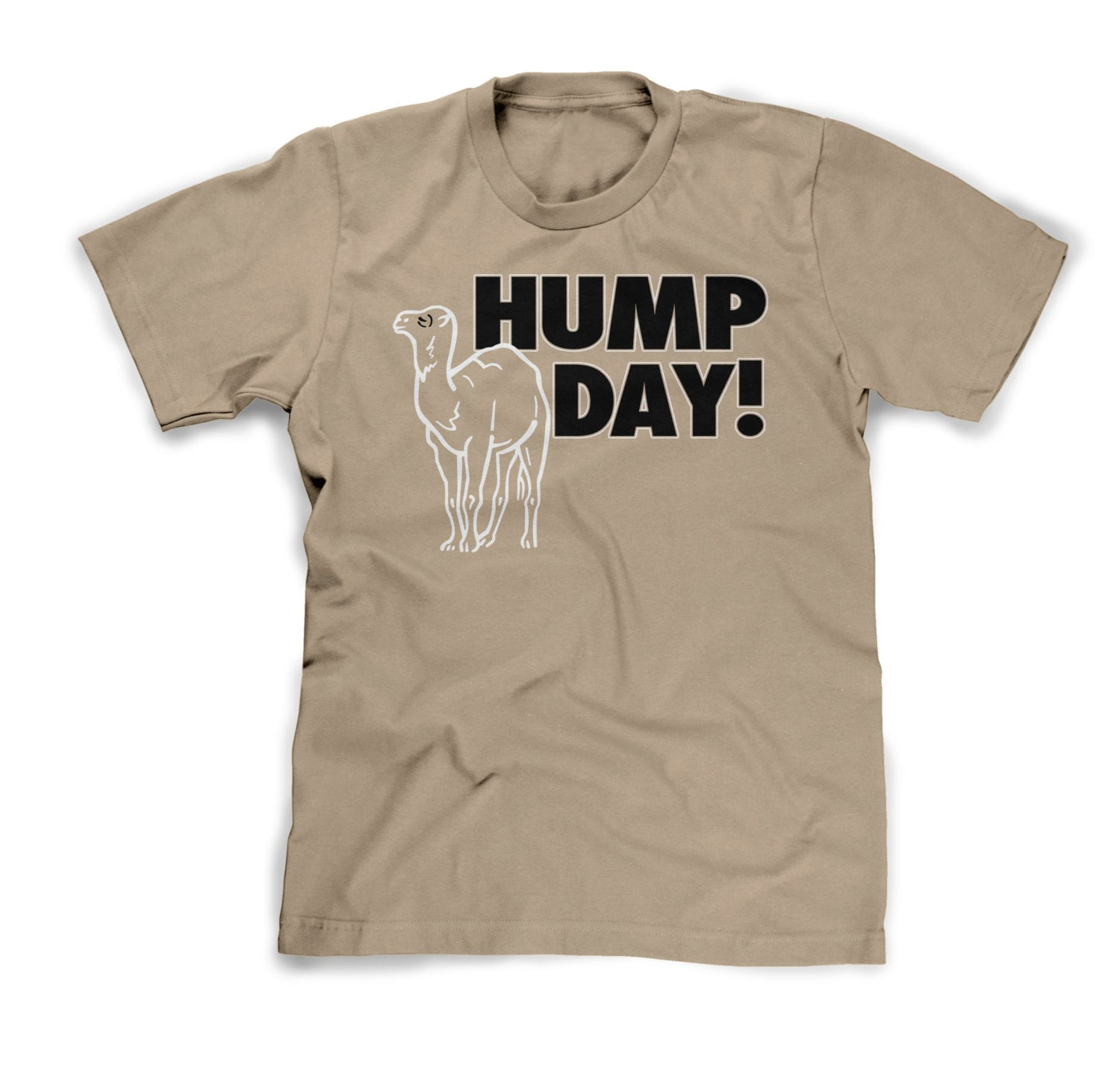 Hump Day Toys : Hump day shirt funny camel t by funhousetshirts