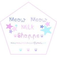 MeowMeowMilkShoppe