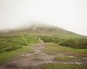Misty Mountain Fine Art P...
