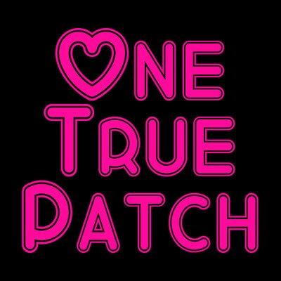 onetruepatch